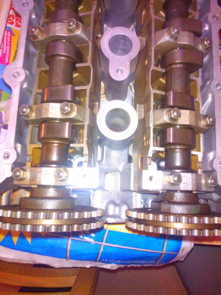 Forsberg - Bmw e30 318is M3 Replika, 5 bultsbygge! WP_000246_zpsf9e47a76