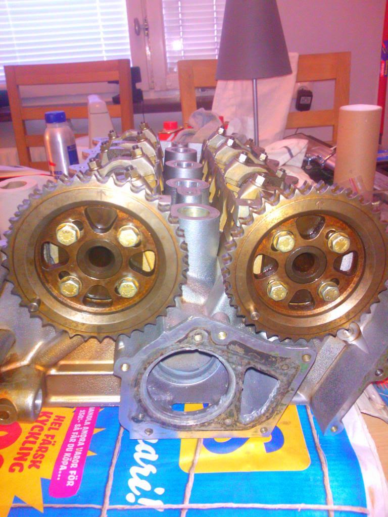 Forsberg - Bmw e30 318is M3 Replika, 5 bultsbygge! WP_000247_zps674c85cf