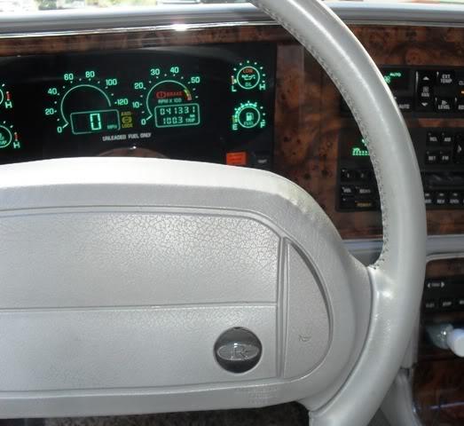 '90 Riviera SDC11492