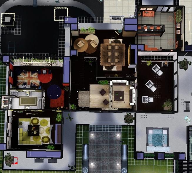 2º Juego de Construcción. 2ª ETAPA Screenshot-2_zpsf16dc80e