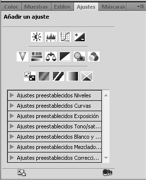 Tutorial para crear Banner Ajustes_zpsebf0437f