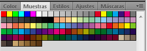 Tutorial para crear Banner Paneldemuestras_zps82c58d4c