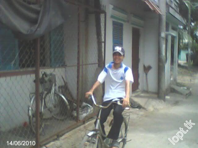 photo lopt0228.jpg