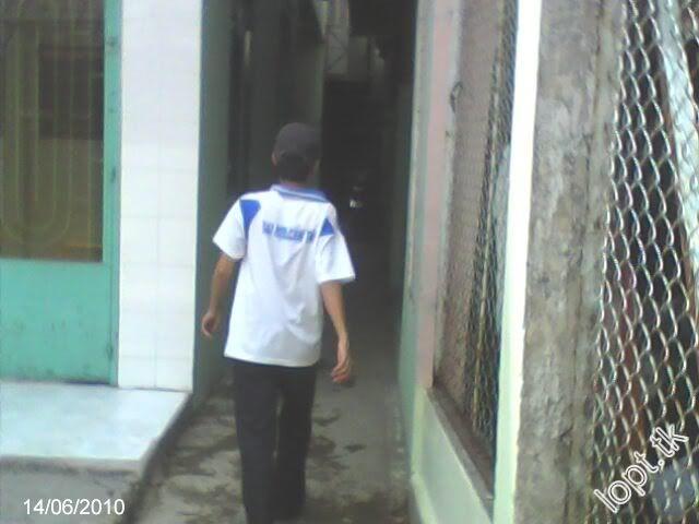 photo lopt0229.jpg