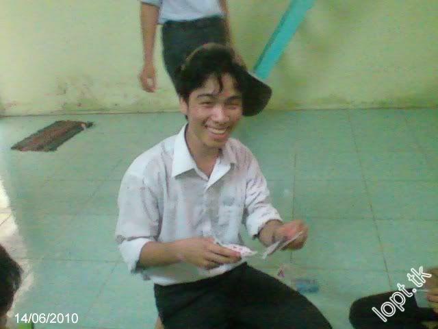 photo lopt0245.jpg