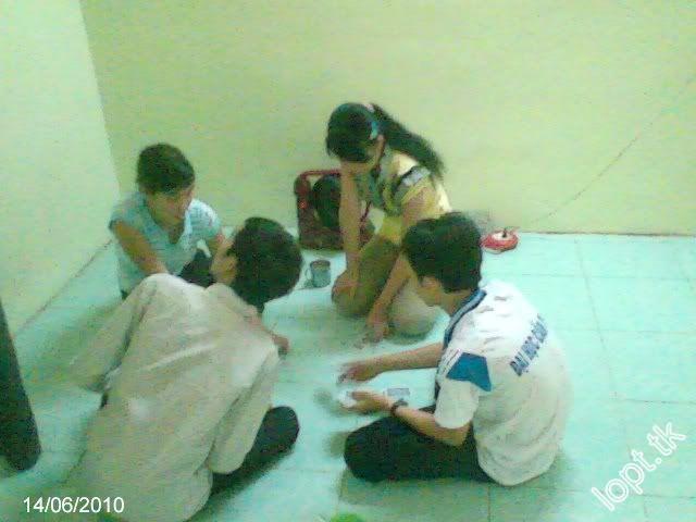 photo lopt0246.jpg