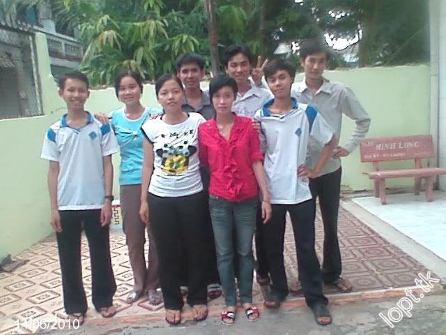 photo lopt0247.jpg