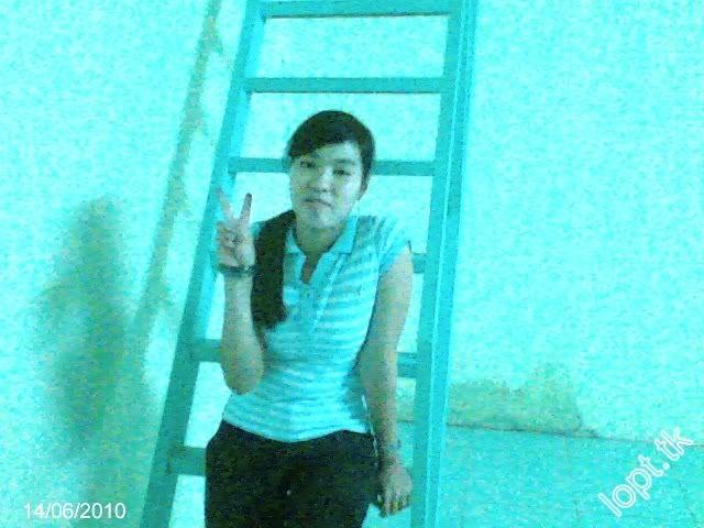 photo lopt0254.jpg