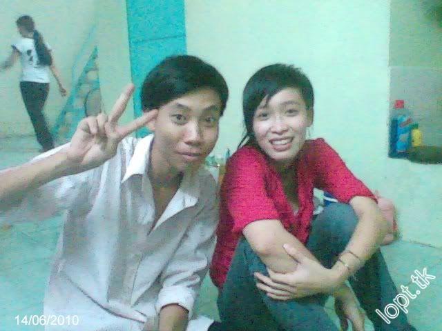 photo lopt0274.jpg