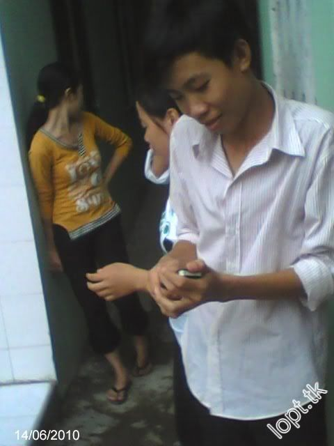photo lopt0298.jpg