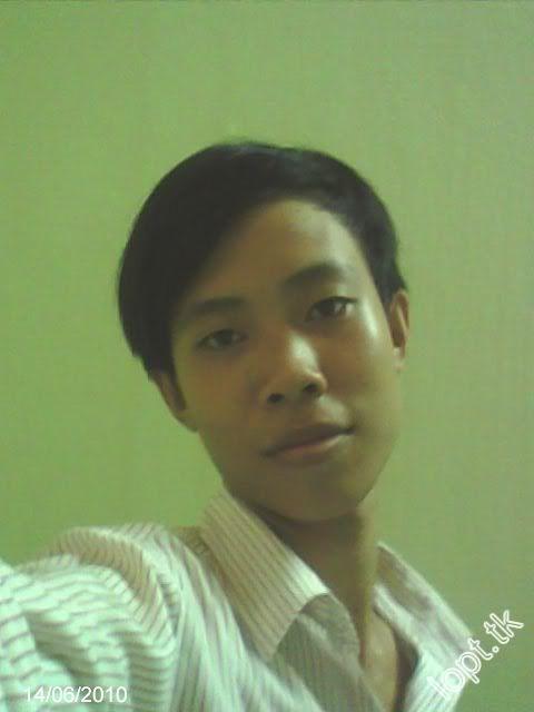 photo lopt0301.jpg