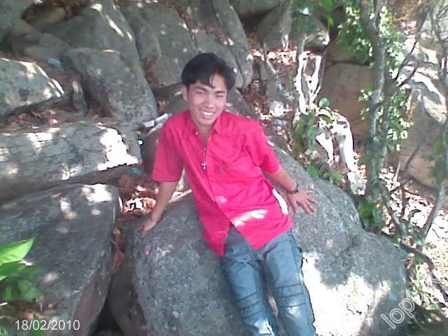 photo lopt0202.jpg