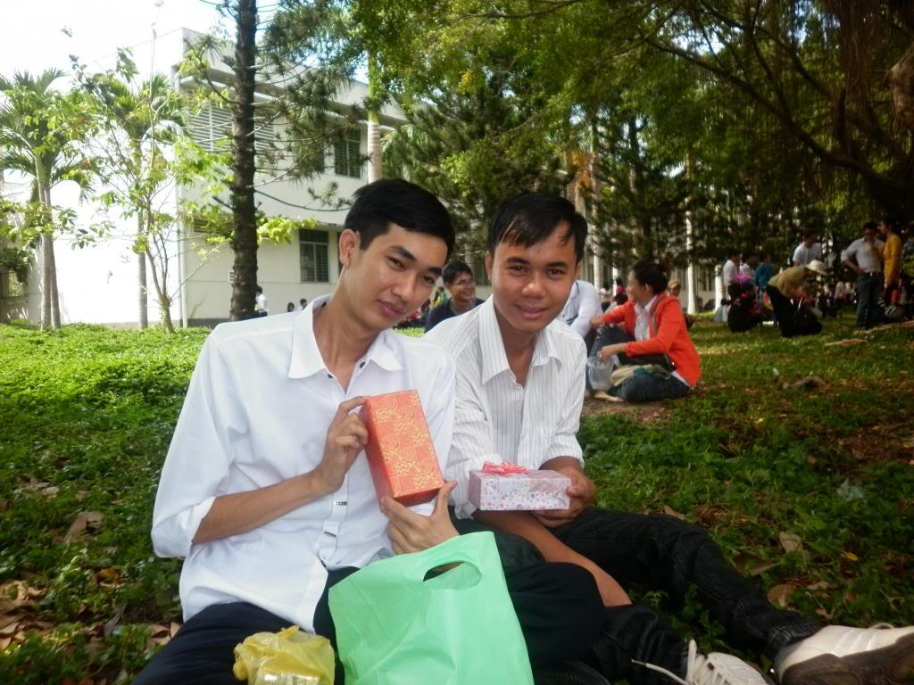 photo P1020078.jpg