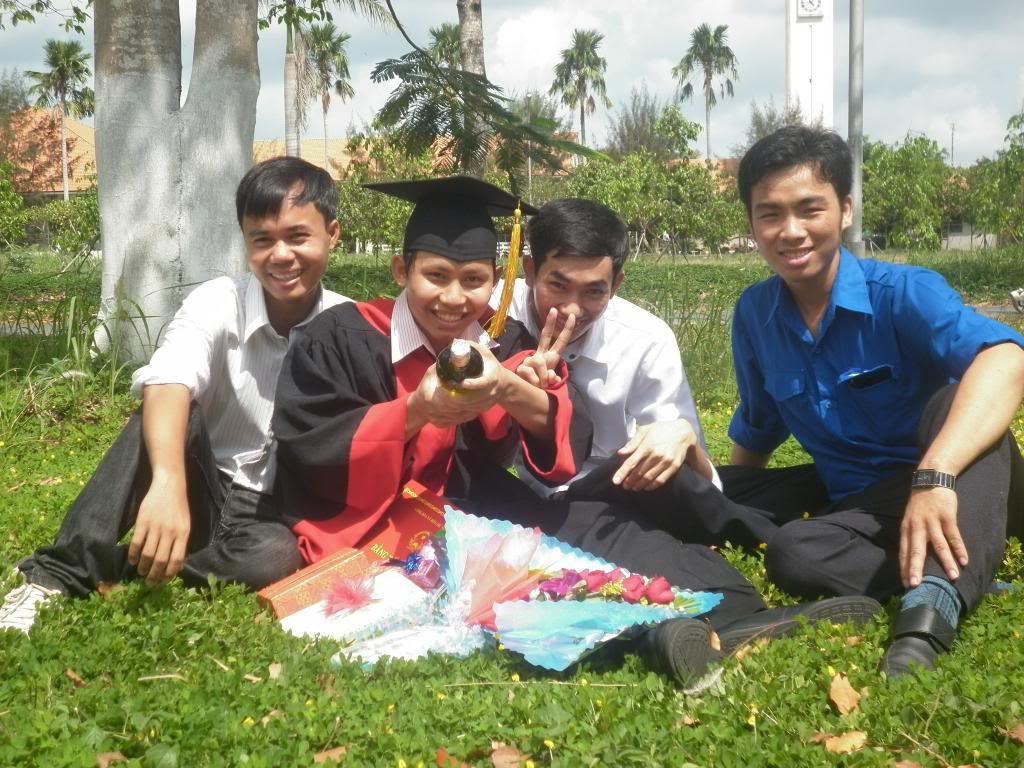 photo P1020115.jpg