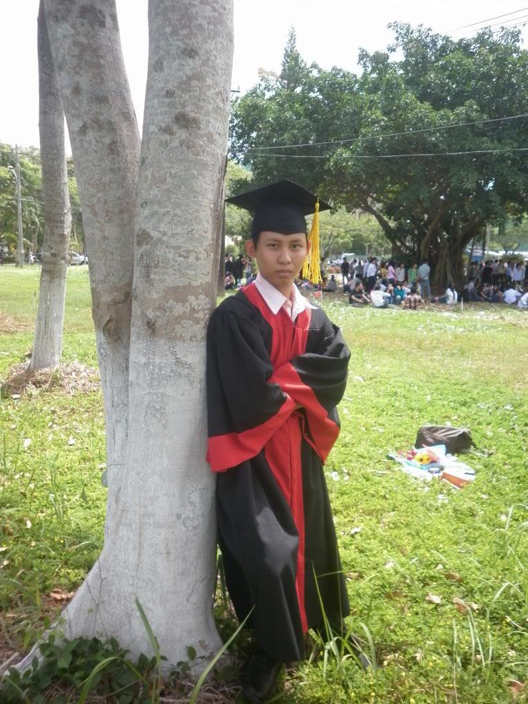 photo P1020117.jpg