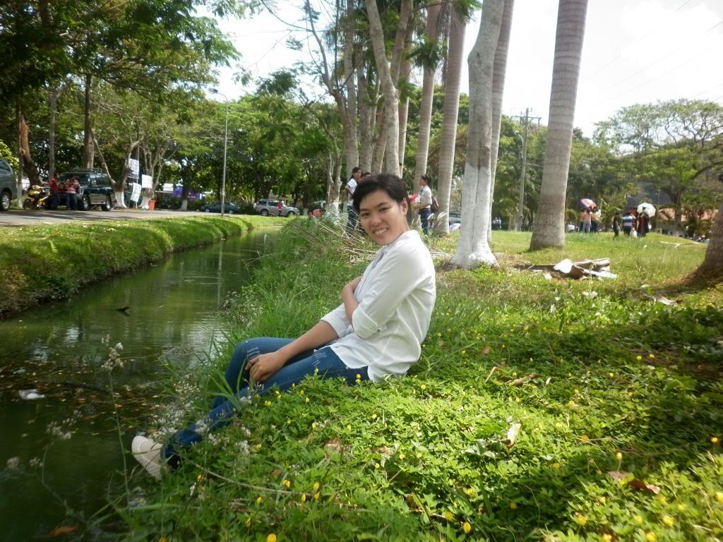 photo P1020143.jpg