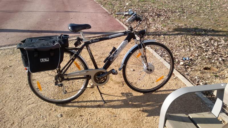 Cuántos kms hago con mi bici eléctrica o kit? Autonomías - Página 3 2012-12-04-0013