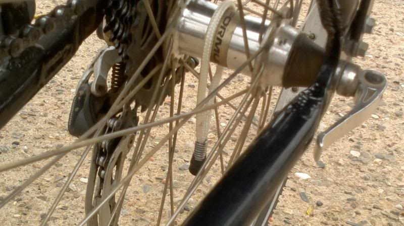 Mecha para bujes 2014-04-02-0136