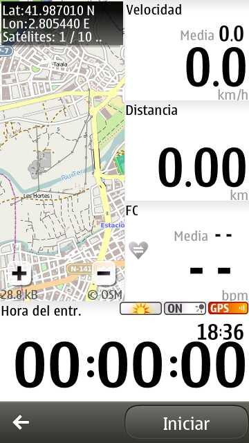 GPS - ENDOMONDO Scr000004