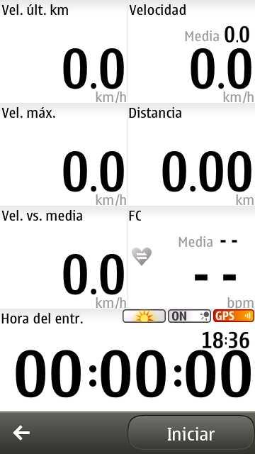 GPS - ENDOMONDO Scr000005