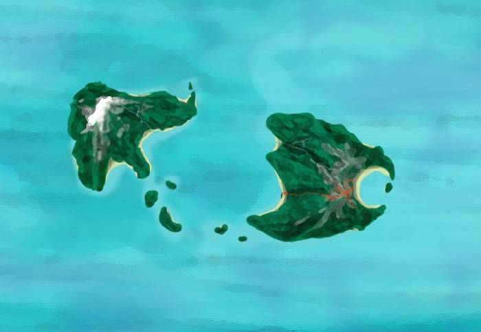 What do the Islands Look like? 77ed8fd6-1d88-488d-97e9-722f0ed2d8ce_zpse825f96f