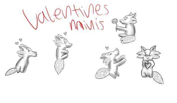 BluuWynter Valentines_minis_free_for_all_chats_by_bluuwynter-d6fnrks_zpsa2a15dc2