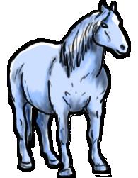 BluuWynter Horsegrayscale_edited-1