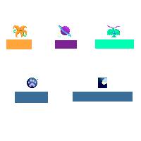 New User Symbols! Rankdesigns-1_zps3705aa43