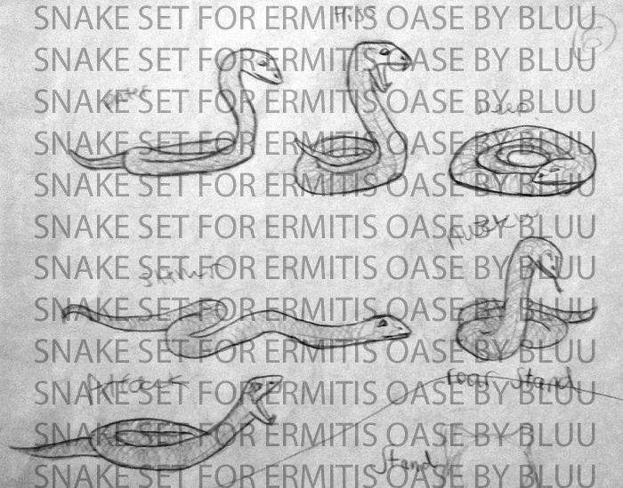 Pose sets (6-22 completed) SnakesetforEO_zps5bca14f7