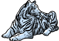 BluuWynter Tigergrayscaleresized_edited-1