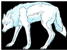 BluuWynter Wolf_edited-1