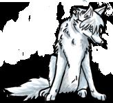 BluuWynter Wolfwithoutwingsorhaloloosepixelsfixed_edited-221