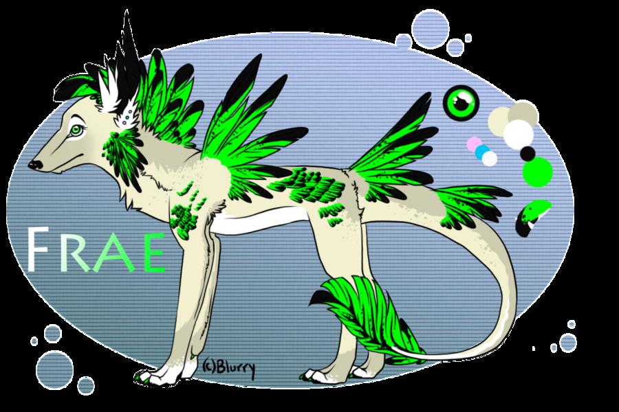 Bluu's Character Family (New! ok I am always getting New ones...) Iaza17338822871100_zps7a99ea10