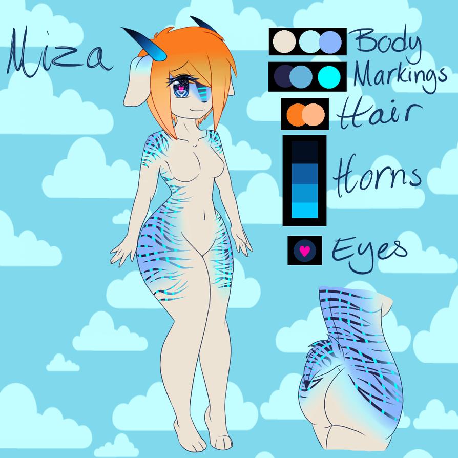 Bluu's Character Family (New! ok I am always getting New ones...) Miza___sold___by_zumikosan-d6aevlq_zps6d0d72a5