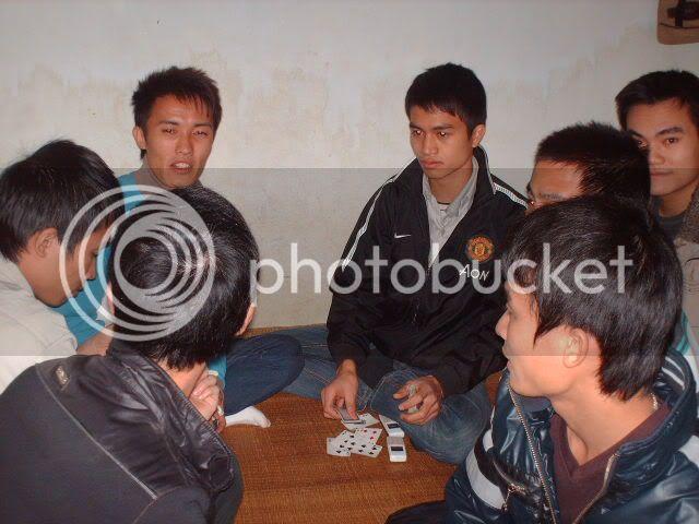4-01-2011 Tap Tran IMAG0081