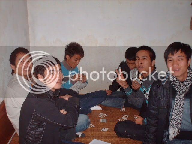 4-01-2011 Tap Tran IMAG0088