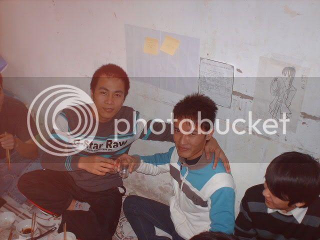 4-01-2011 Tap Tran IMAG0106