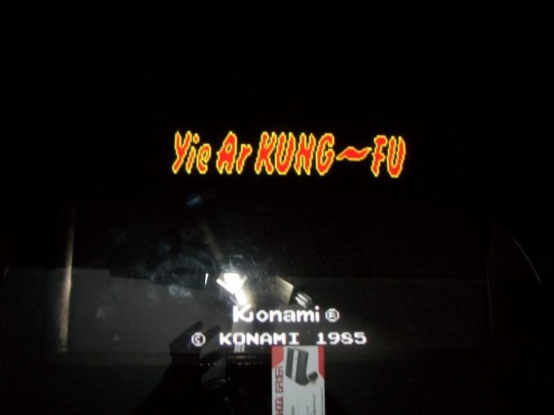 Kung-Fu Master 100_2933