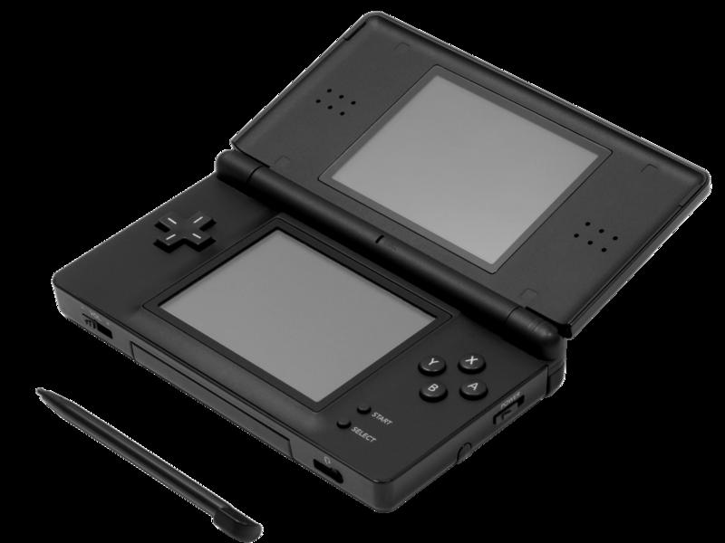 2006 Nintendo DS Lite 800px-Nintendo-DS-Lite-w-stylus