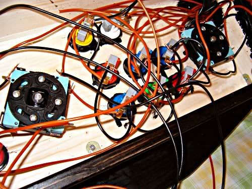 Controles Mame tutorial BY jEsuSdA 8) Cables05