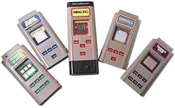 1979 Milton Bradley Microvison Jan04_handhelds_08