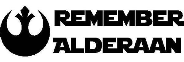 Megaupload destruído Remember-alderaan1
