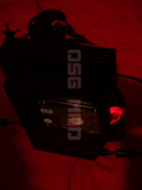 PS2 FAT ALIEN MOD CON PUERTO SATA 6d5b03c1-90e3-4a5a-887f-a5131de32aa6_zps0c4e9091