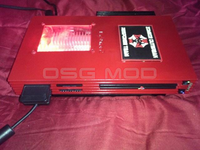 FS2 FAT 200GB DISCO MOD UMBRELLA 10458333_1475512366025197_1253957230992098397_n_zpsd6b35a6d