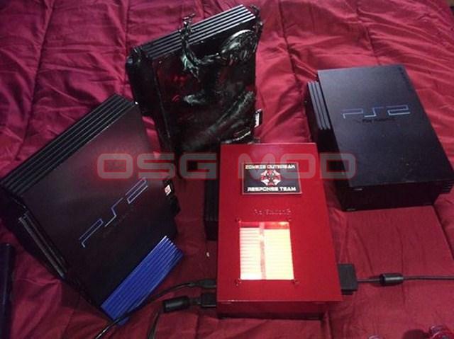 FS2 FAT 200GB DISCO MOD UMBRELLA 10494631_1475524286024005_7817478047787050656_n_zps4b9599bb