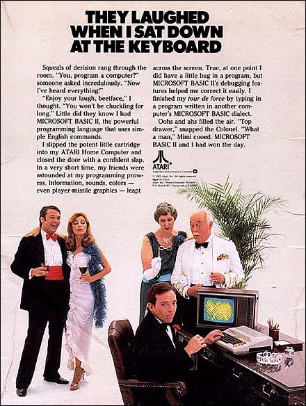 PUBLICIDAD IMPRESA ANTIGÜA Y GUARRA Stupid_Atari_great_laugh