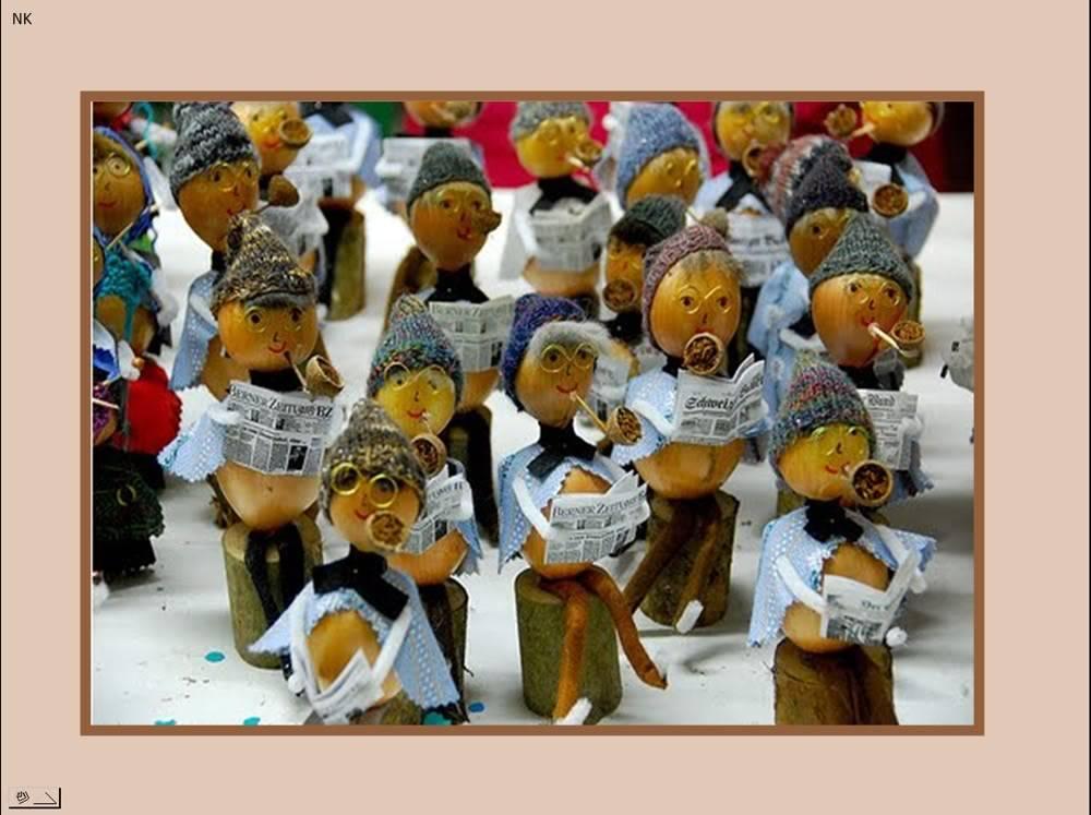 مهرجان البصل حلو بس البس ى نضارة البصل او المطبخ Nidokidos151