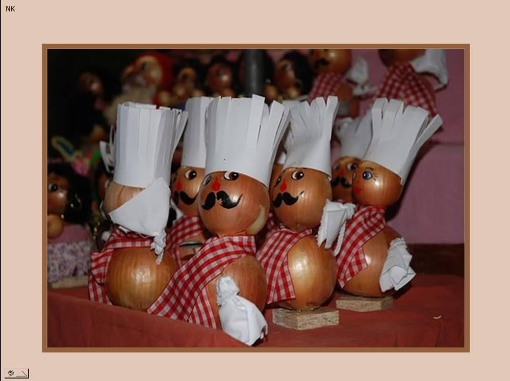 مهرجان البصل حلو بس البس ى نضارة البصل او المطبخ Nidokidos152