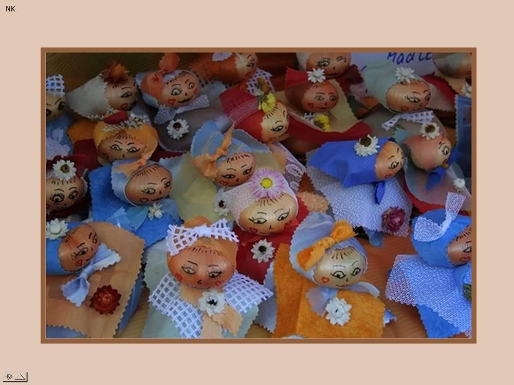 مهرجان البصل حلو بس البس ى نضارة البصل او المطبخ Nidokidos153
