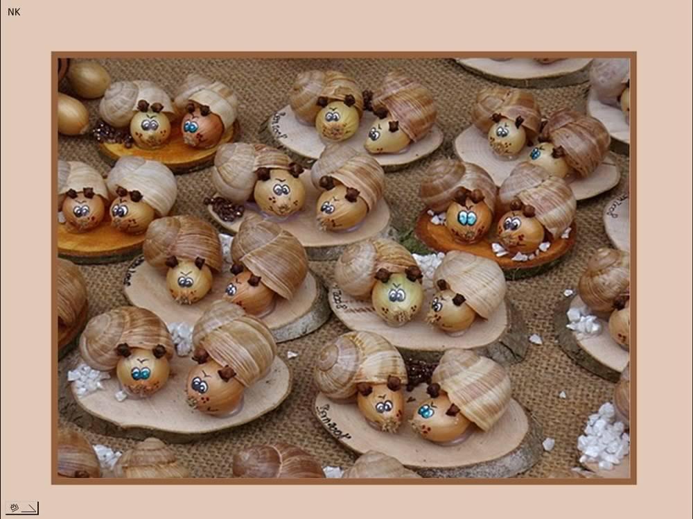 مهرجان البصل حلو بس البس ى نضارة البصل او المطبخ Nidokidos157